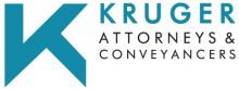 Kruger Attorneys